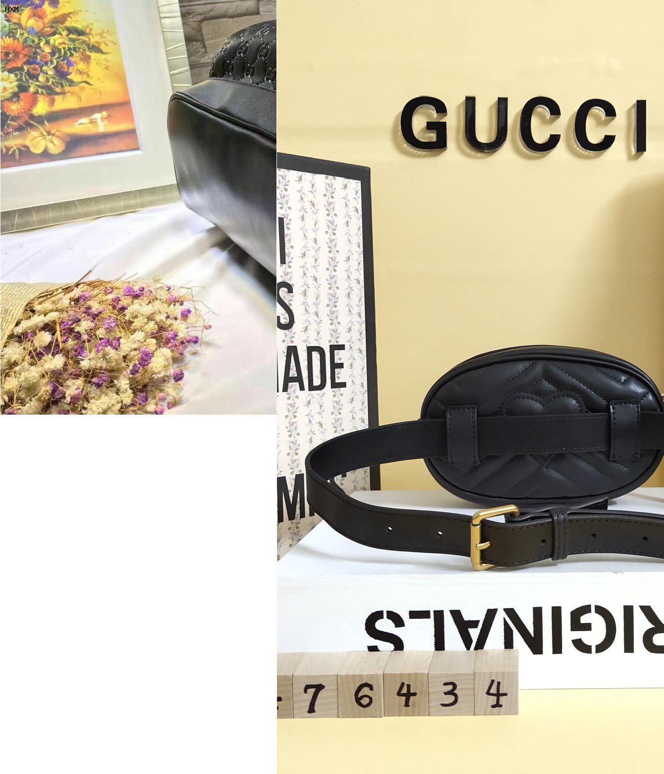 borsa di gucci amazon
