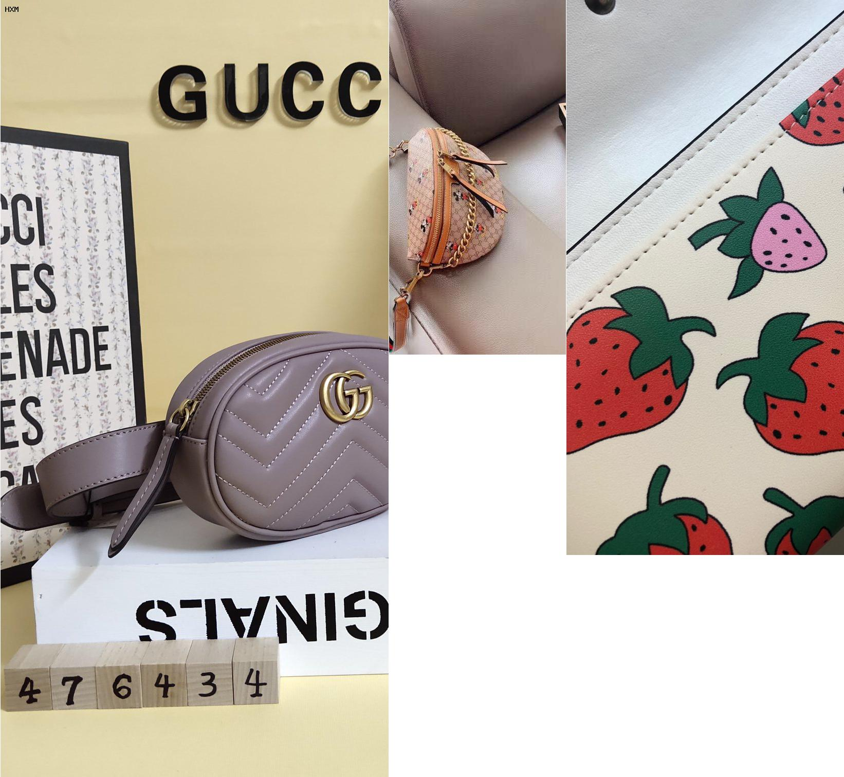 borsa gucci disco bag