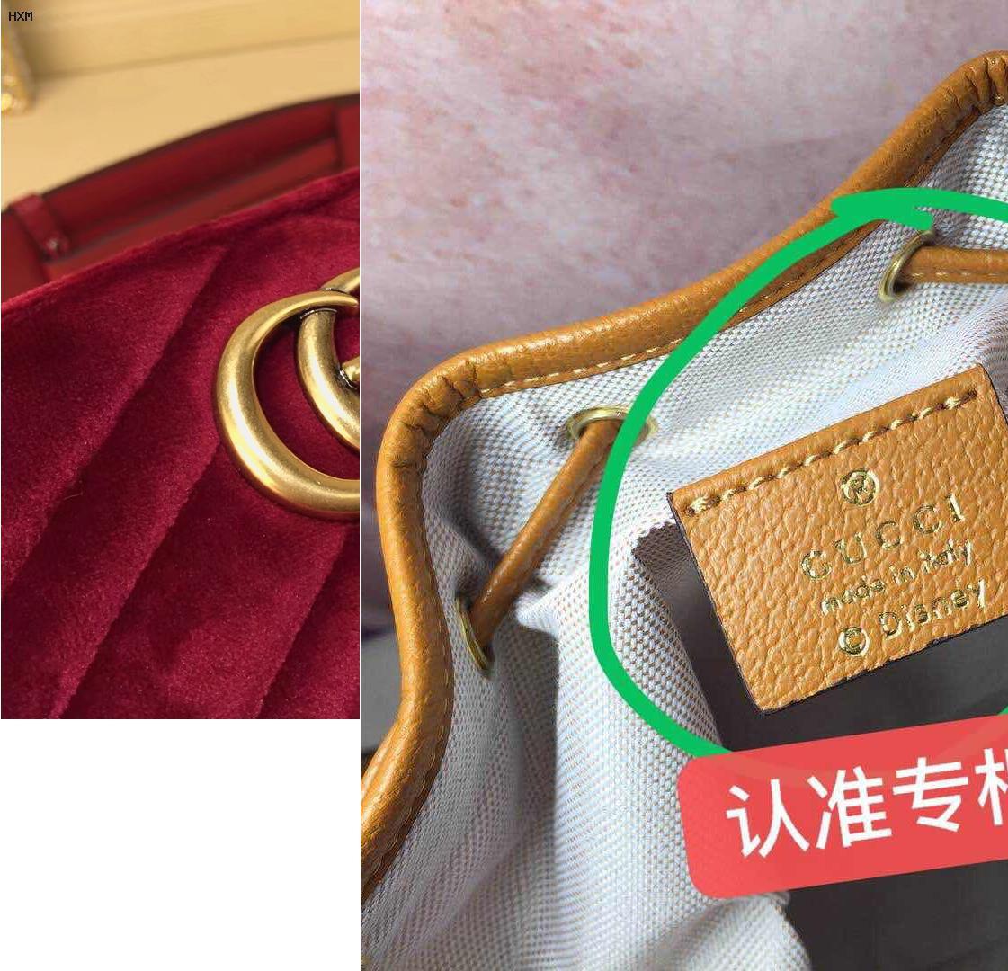 borsa gucci più economica