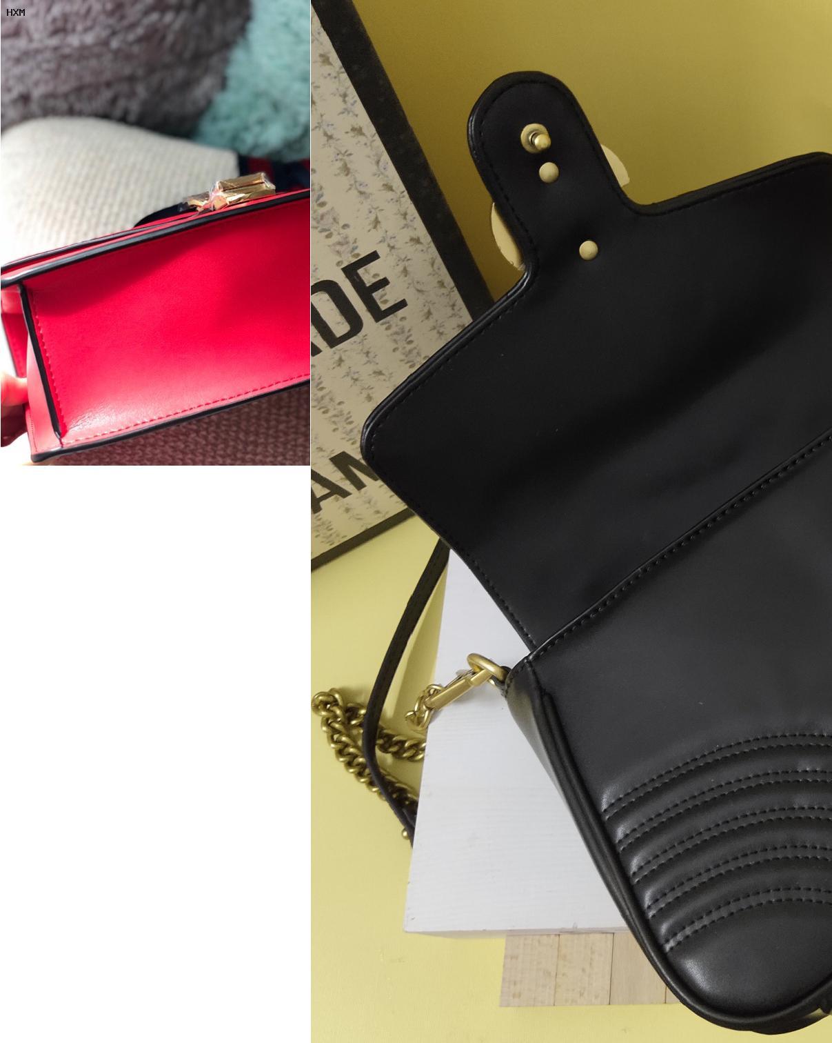 cintura gucci falsa shop