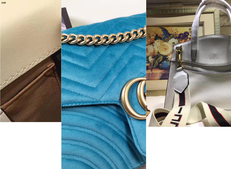cintura gucci usata ebay