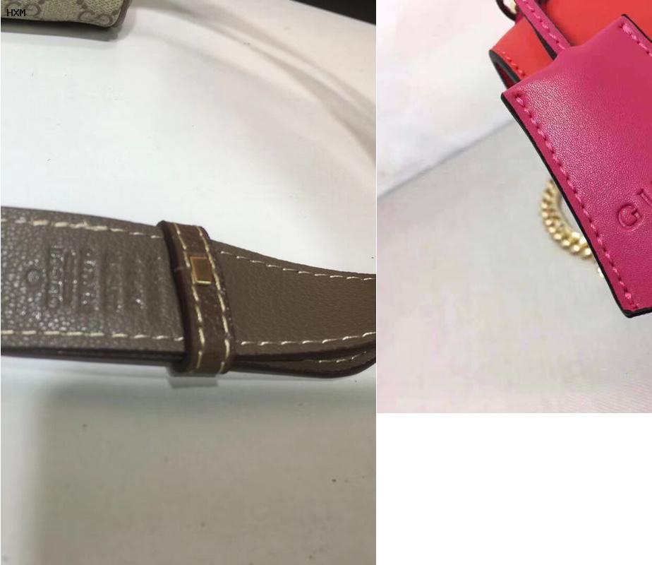 imitazioni di borse gucci