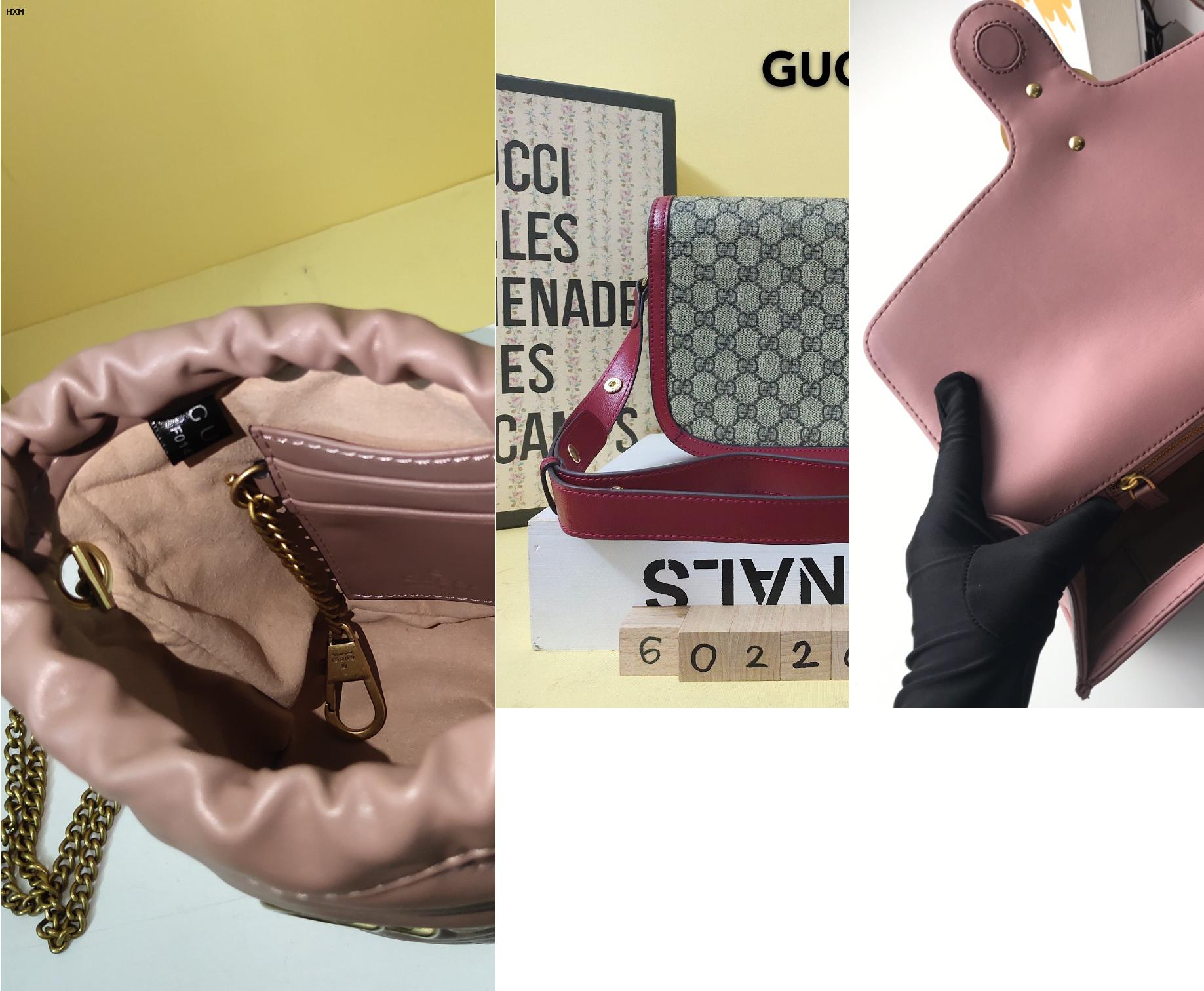 mini bag gucci price