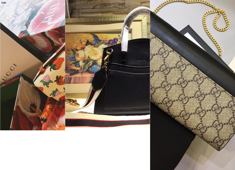 scarpe gucci false prezzo