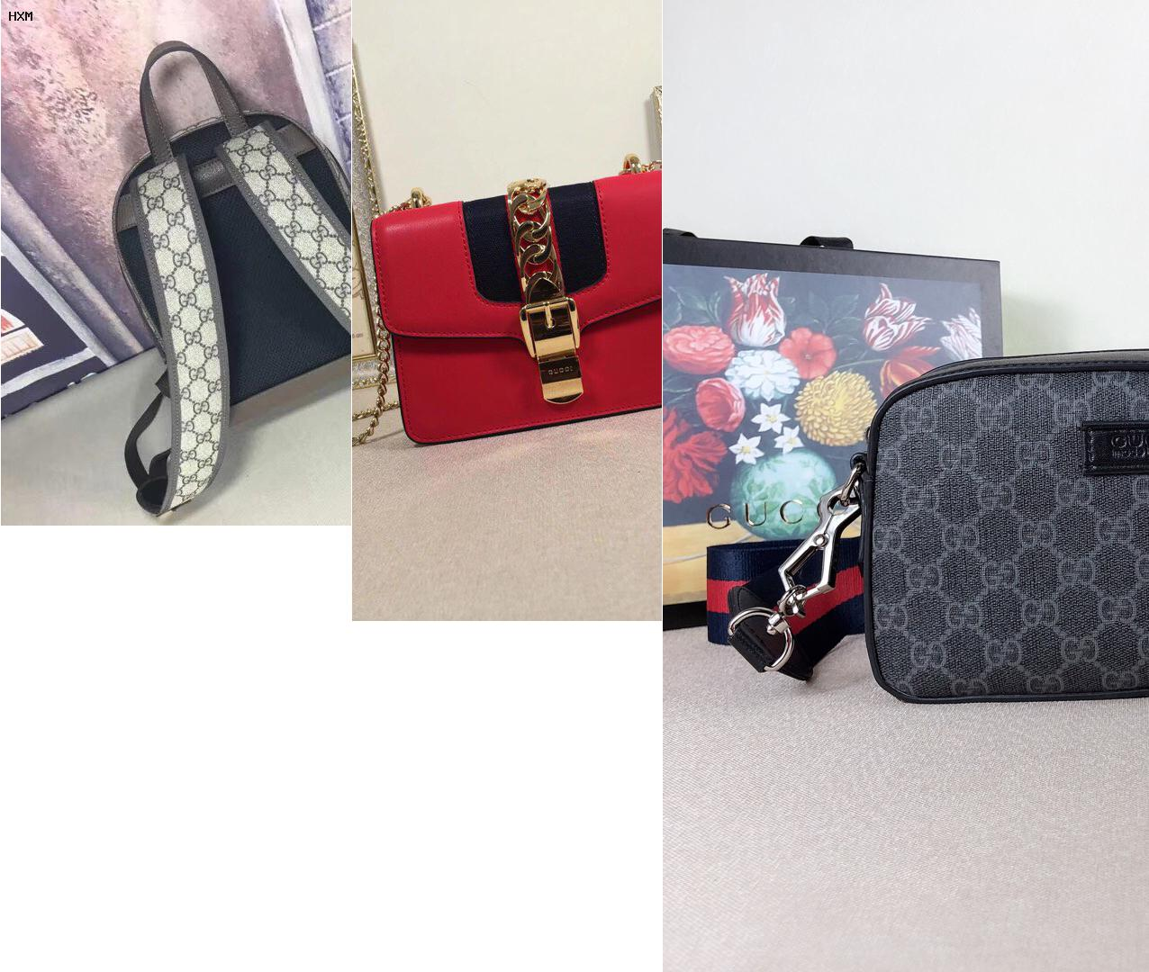 sneakers gucci ace usate