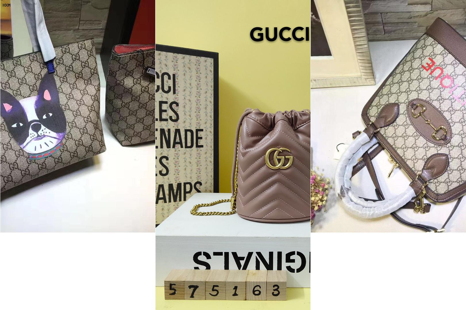 tracolla uomo gucci outlet